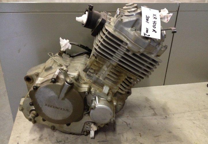 Kawasaki Klxs Parts